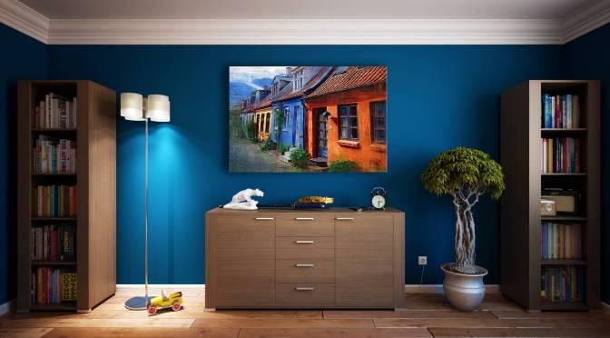 Ponte al día con la tendencia de un estilo de vida sostenible en España; Kendani.com